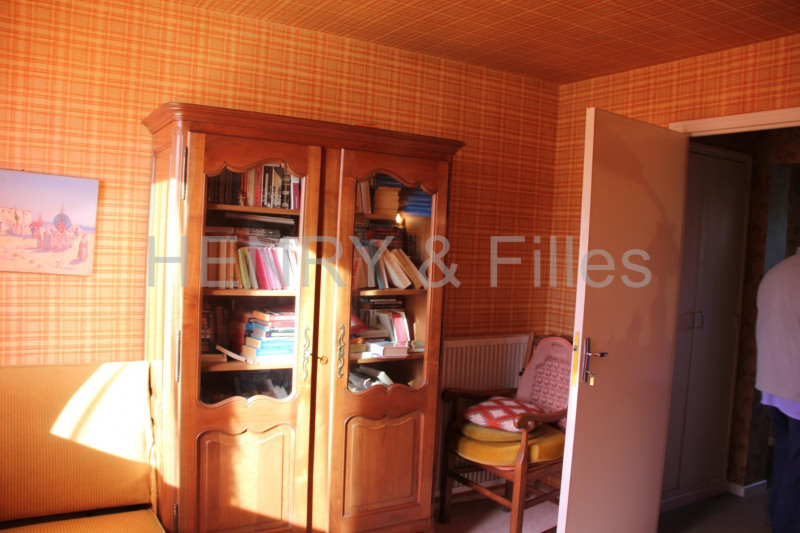 Vente maison / villa Gimont 226000€ - Photo 25