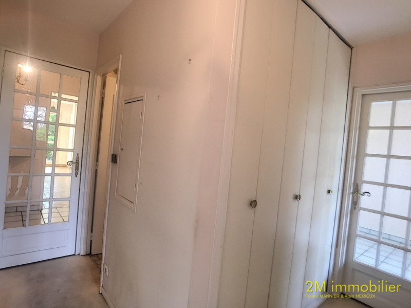 Vente appartement Melun 180 000€ - Photo 11