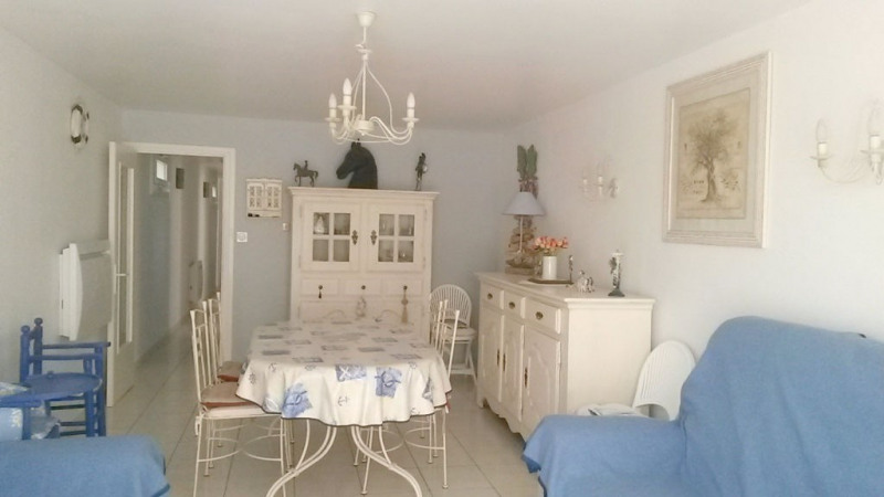 Vente appartement Saint palais sur mer 226 825€ - Photo 3