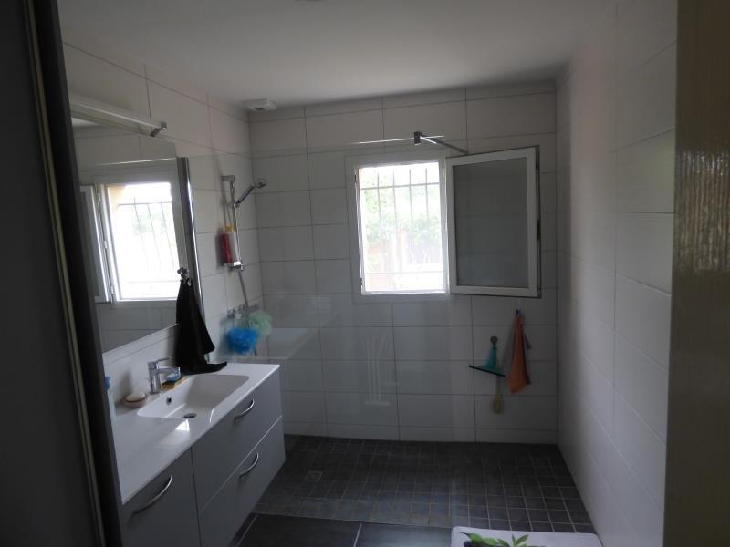 Vente maison / villa Bessay sur allier 155150€ - Photo 8