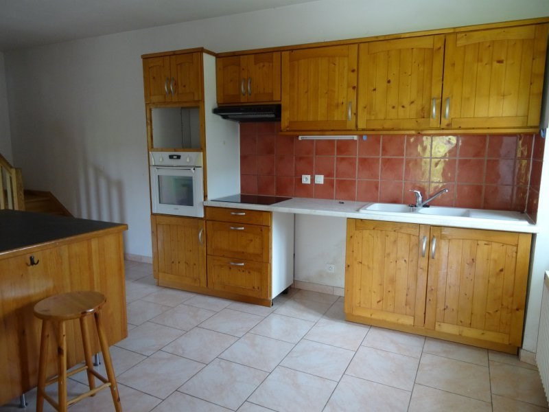 Vente de prestige maison / villa Cernex 997000€ - Photo 8