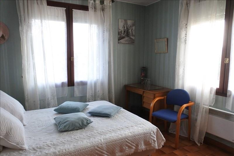 Vente maison / villa Bourg de peage 417000€ - Photo 6