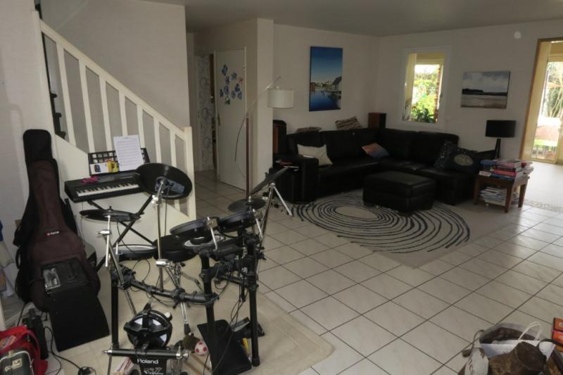 Vente maison / villa Carrières-sous-poissy 434000€ - Photo 4