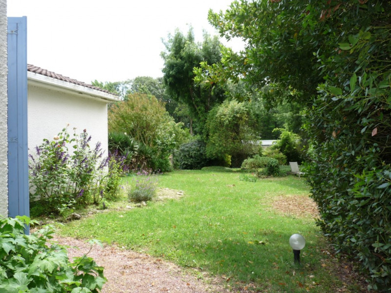 Vente maison / villa Royan 451 500€ - Photo 18