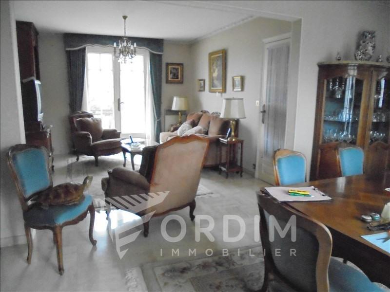 Vente maison / villa Bonny sur loire 154000€ - Photo 4