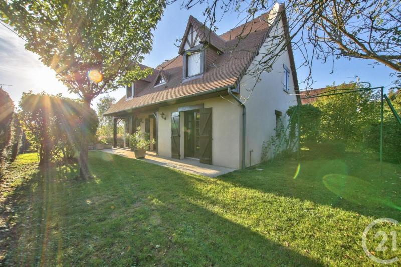 Venta  casa Ifs 259000€ - Fotografía 1