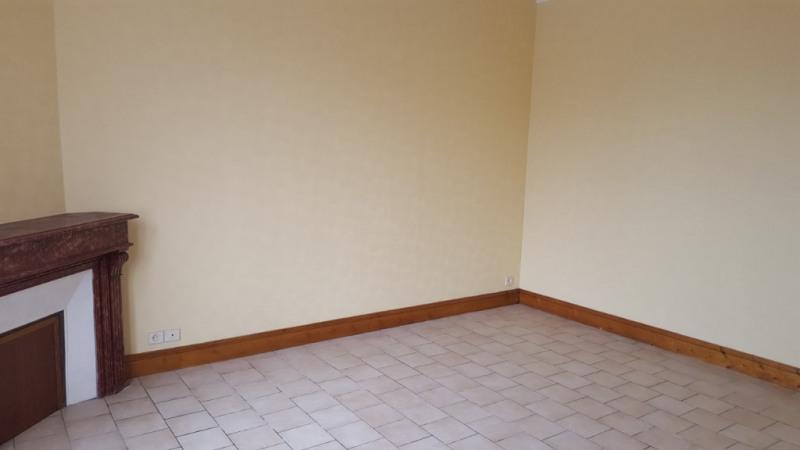Rental house / villa Quimperle 650€ CC - Picture 2