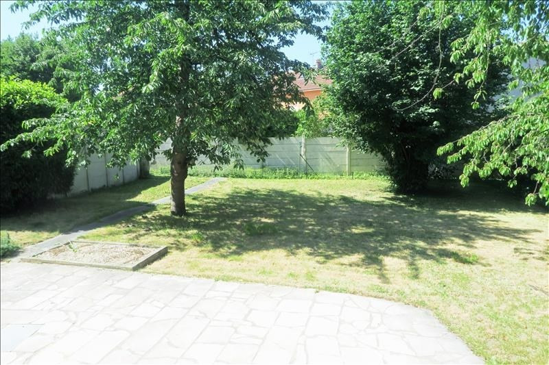 Vente maison / villa Epinay sur orge 335000€ - Photo 13