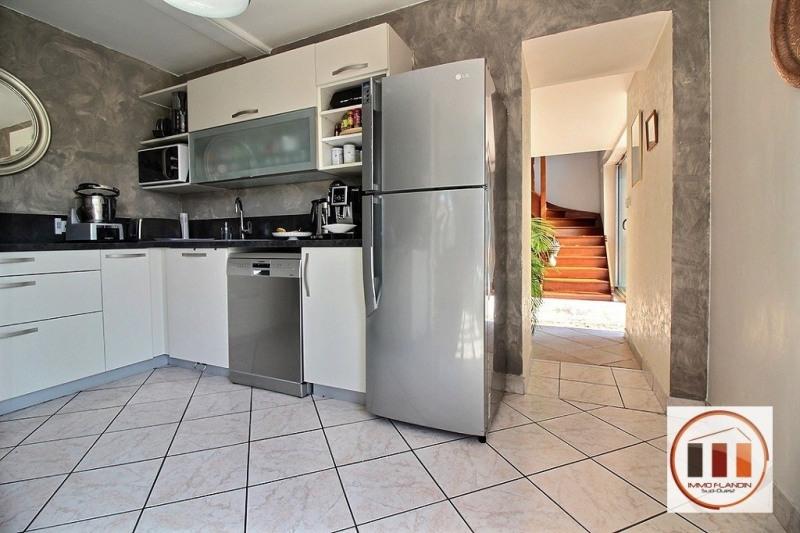 Sale house / villa Millery 470000€ - Picture 4