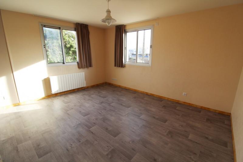 Location appartement Maurepas 726€ CC - Photo 1