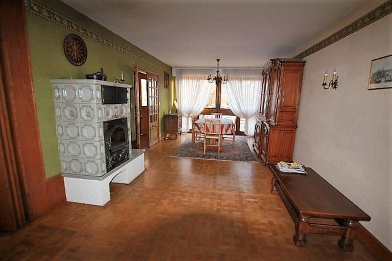 Vente maison / villa Châlons-en-champagne 212000€ - Photo 5
