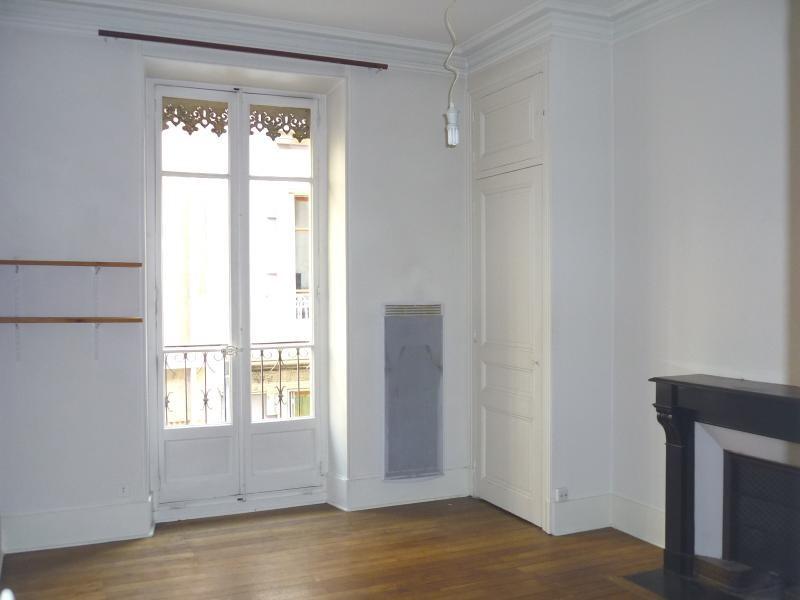 Location appartement Grenoble 498€ CC - Photo 2
