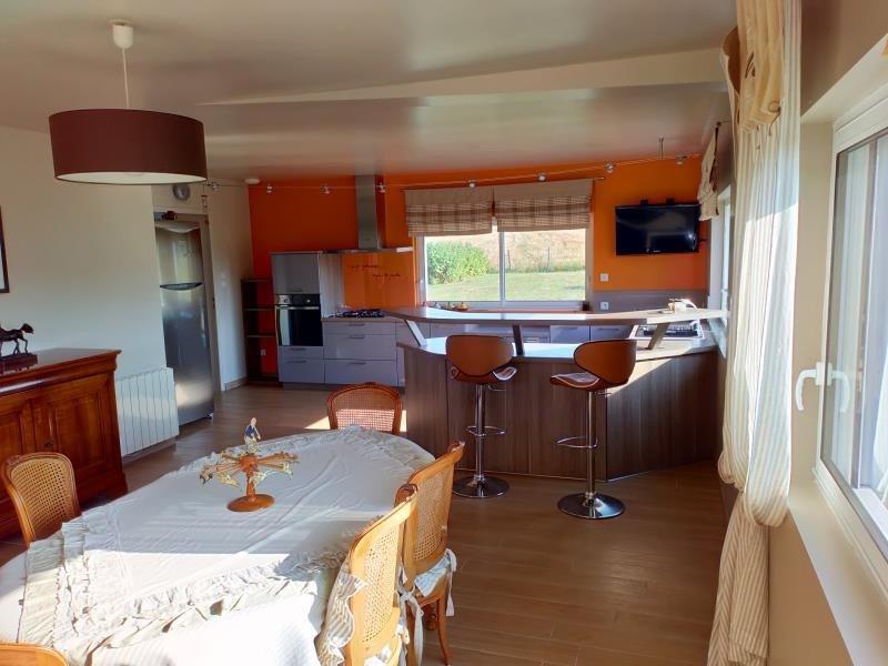 Vente maison / villa Volnay 262500€ - Photo 3