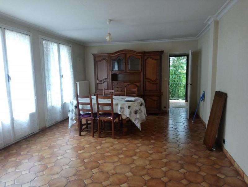 Venta  casa Freneuse 169000€ - Fotografía 2