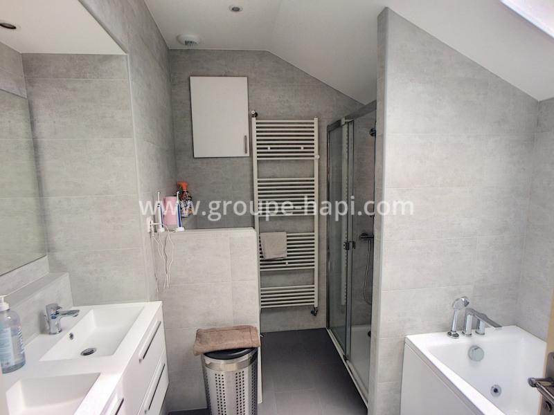 Sale house / villa Sacy-le-grand 289000€ - Picture 11