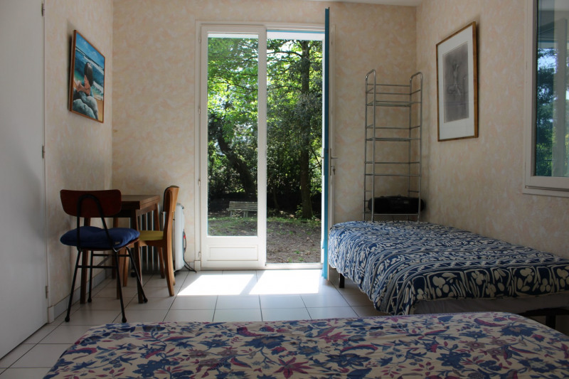 Vacation rental house / villa Saint georges de didonne 1 172€ - Picture 11