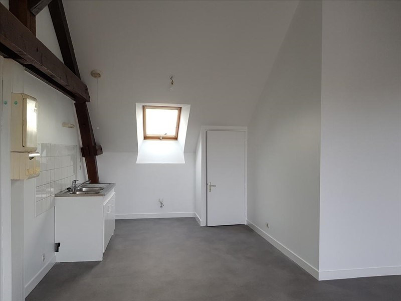 Vente immeuble Angers 526400€ - Photo 12