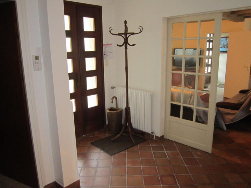 Sale house / villa La palmyre 380 000€ - Picture 6