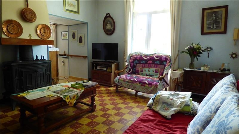 Sale house / villa Sarrians 315 000€ - Picture 4