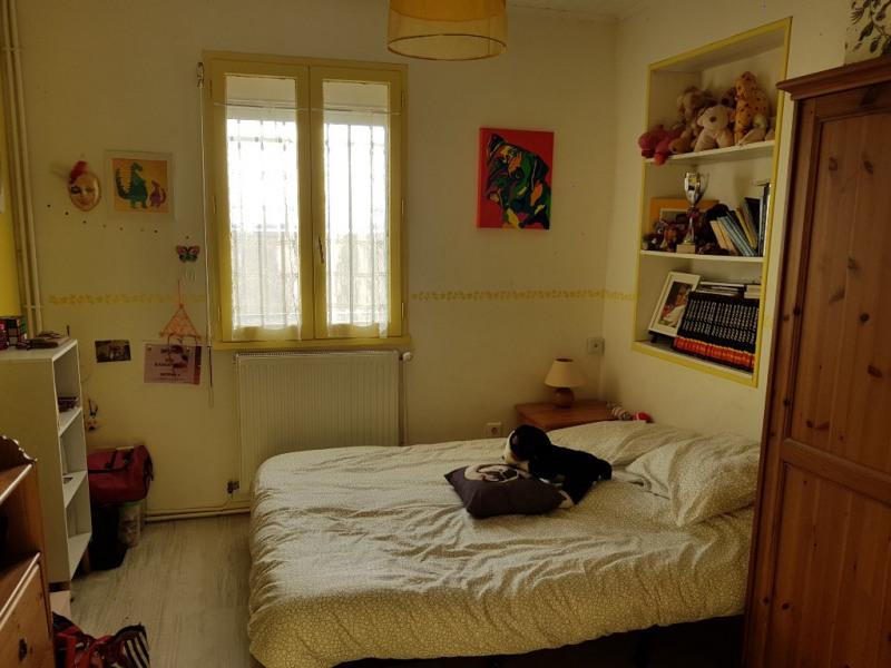 Vente maison / villa Ludon medoc 367500€ - Photo 5