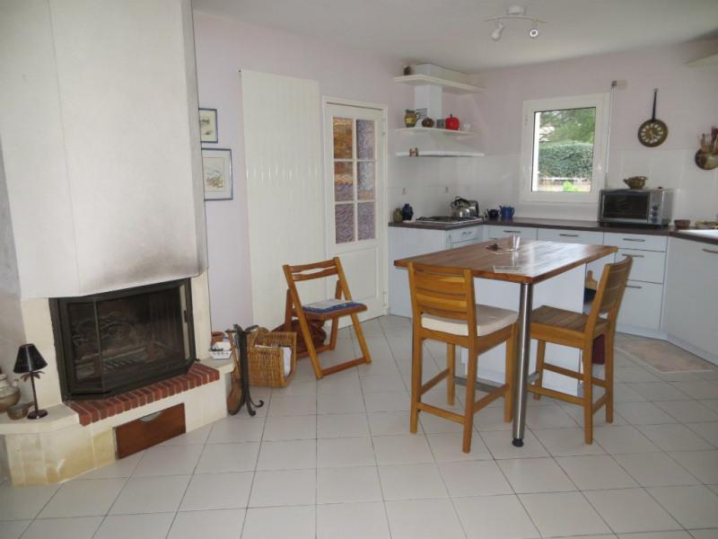 Vente maison / villa La baule 472500€ - Photo 6