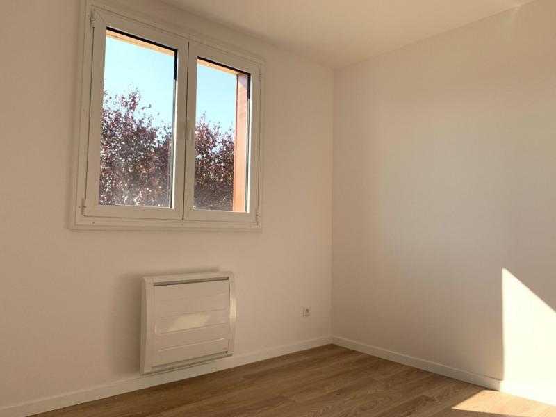 Alquiler  apartamento Montlhéry 875€ CC - Fotografía 3