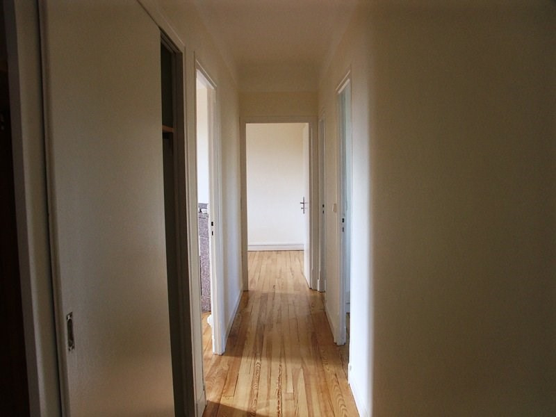 Location appartement Tarbes 550€ CC - Photo 5