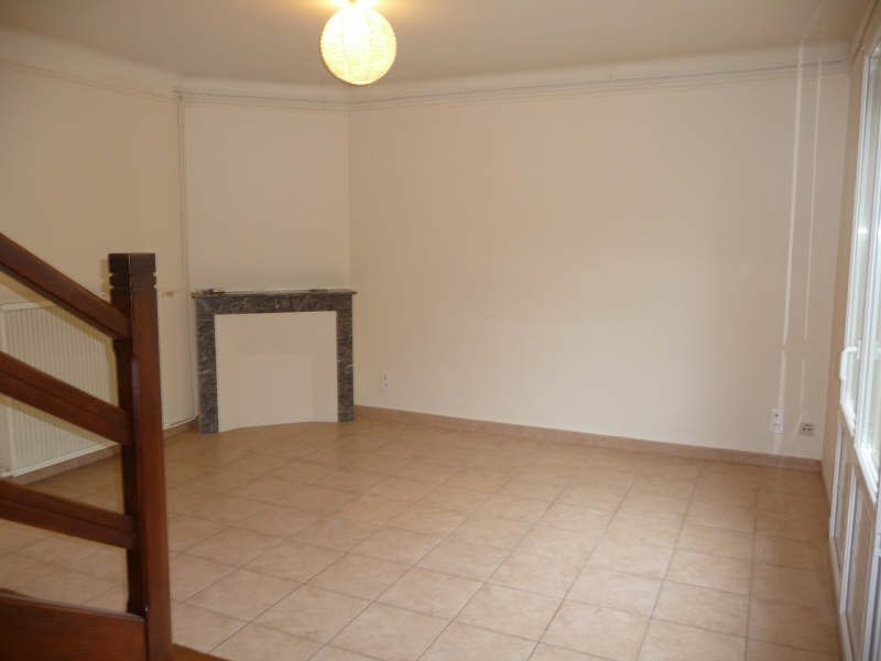 Rental house / villa Montauban 695€ CC - Picture 4