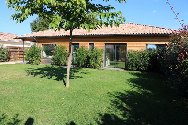 Vente maison / villa Linxe 255000€ - Photo 1