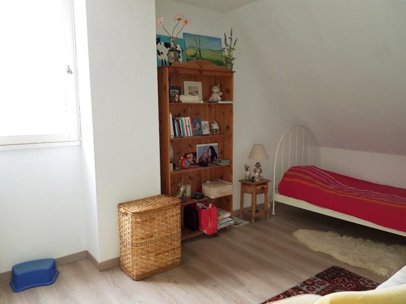 Vente maison / villa Sevran 280000€ - Photo 7
