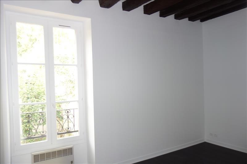 Location appartement Jouy en josas 735€ CC - Photo 4