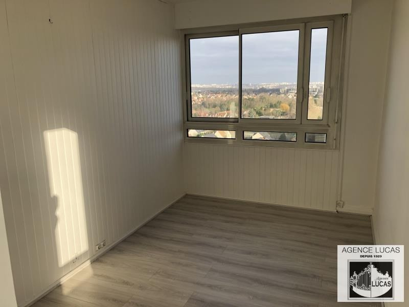 Vente appartement Verrière-le-buisson 240000€ - Photo 6