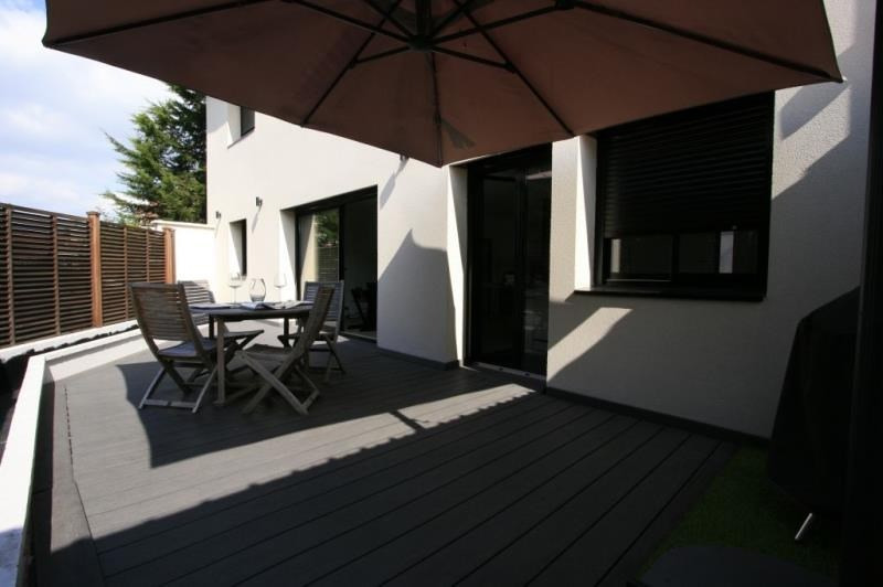 Sale house / villa Bry sur marne 815 000€ - Picture 1