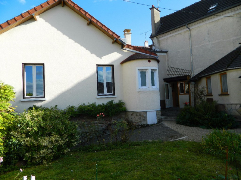 Sale house / villa Trilport 220000€ - Picture 5