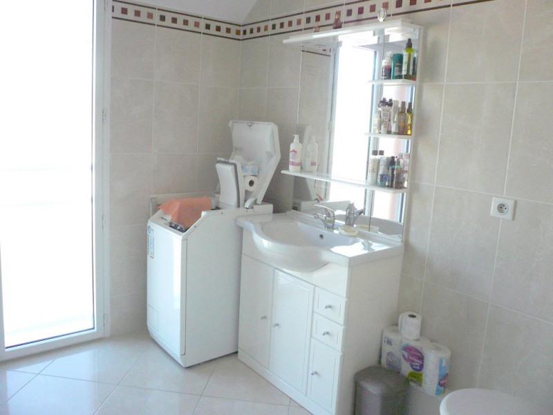 Vente appartement Cucq 109000€ - Photo 5