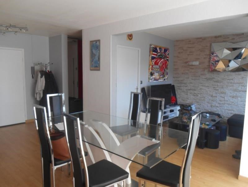 Location appartement Troyes 700€ CC - Photo 4