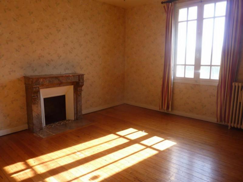 Sale house / villa Lisieux 117000€ - Picture 3