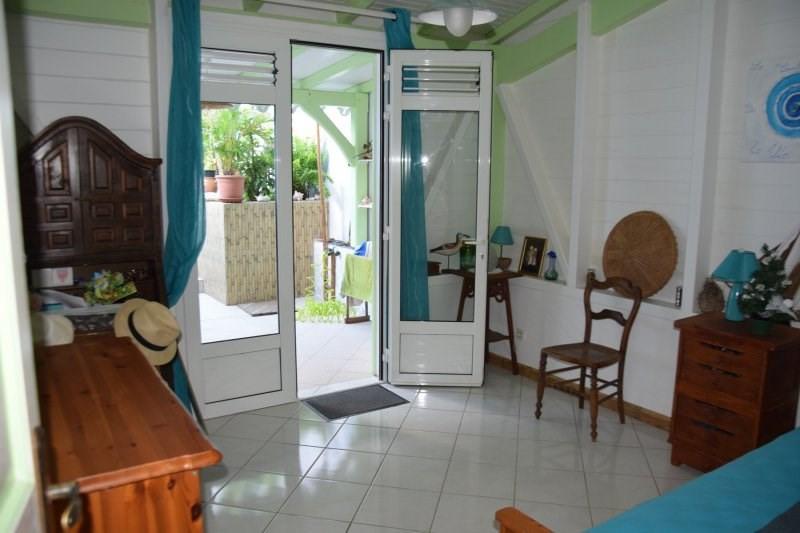 Vente maison / villa Les trois ilets 501600€ - Photo 9