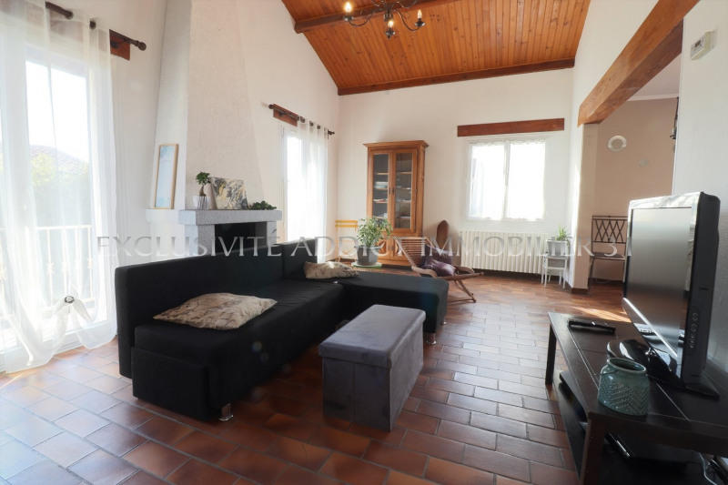 Vente maison / villa Saint-jean 357000€ - Photo 6
