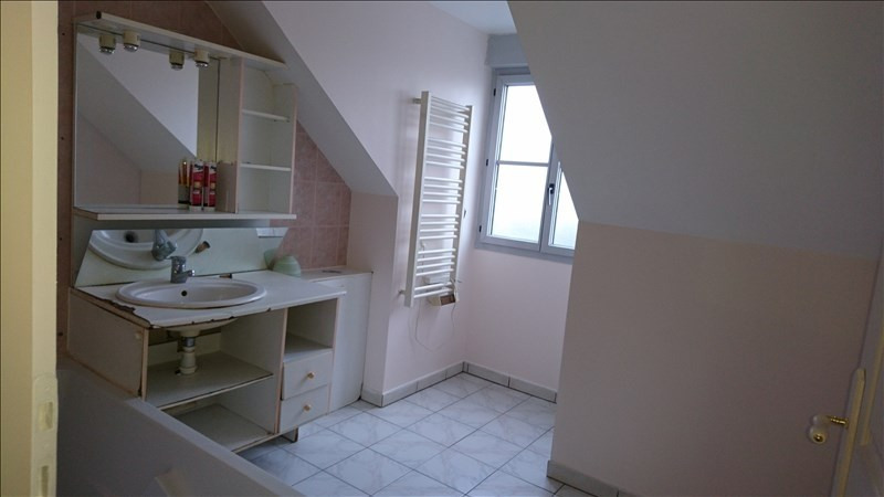 Location appartement Soissons 740€ CC - Photo 4