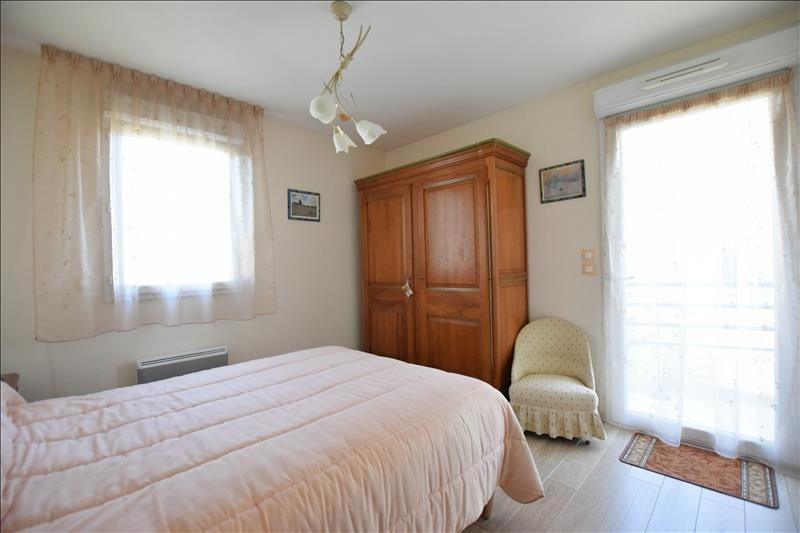 Sale apartment Pau 371 000€ - Picture 3