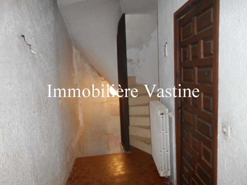 Sale house / villa Senlis 245000€ - Picture 5
