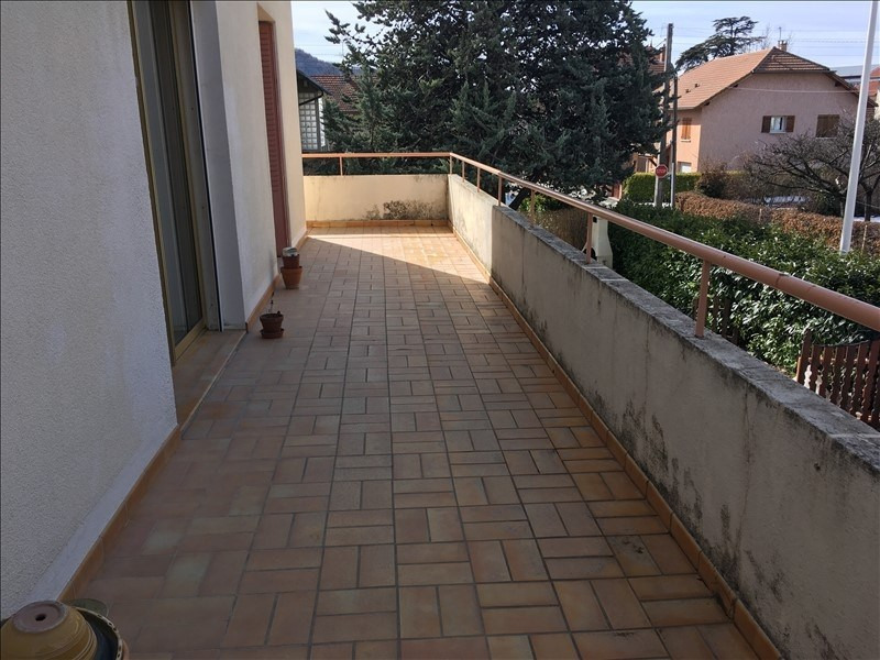 Vente appartement Gap 205 000€ - Photo 3