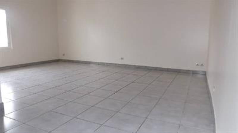 Location appartement Meaux 650€ CC - Photo 8