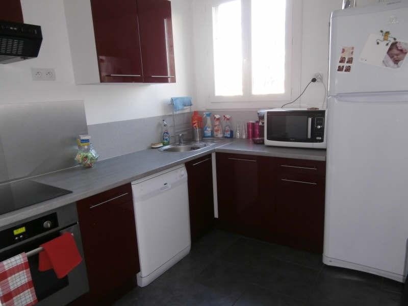 Verhuren  appartement Salon de provence 723€ CC - Foto 3
