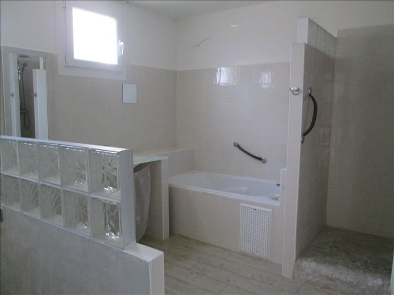 Vente appartement Sete 210000€ - Photo 2