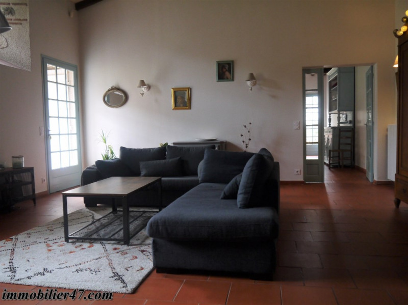 Vente maison / villa Clermont dessous 195 000€ - Photo 4