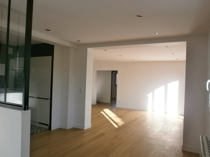 Sale apartment La teste de buch 419 000€ - Picture 3