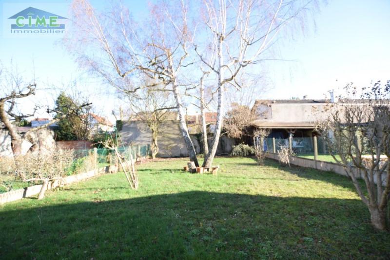 Sale house / villa Epinay sur orge 359000€ - Picture 7