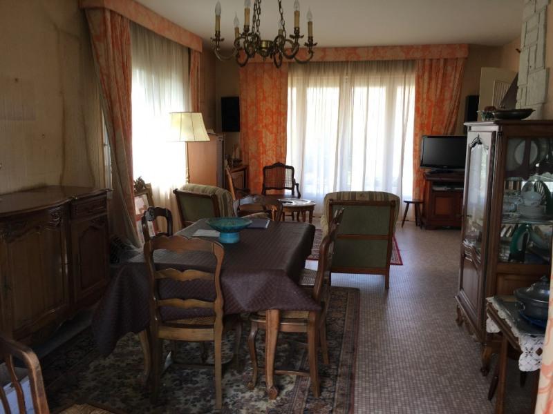 Sale house / villa La rochelle 468000€ - Picture 3